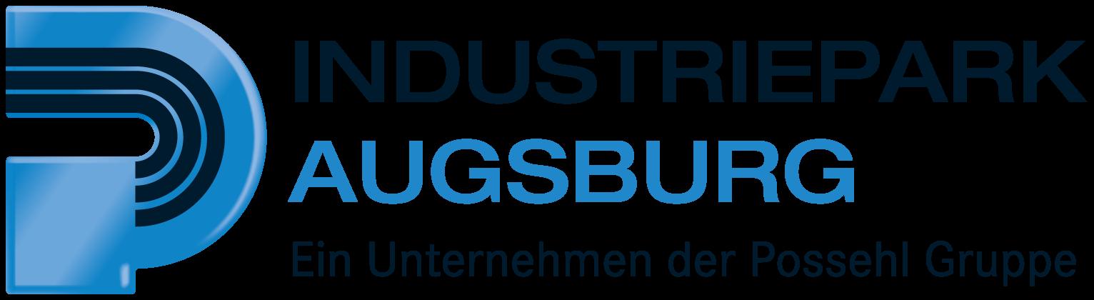 Industriepark Augsburg GmbH